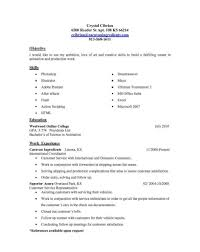 Resume Make My Own Resume And Print For Free Online Fresher Me Job
