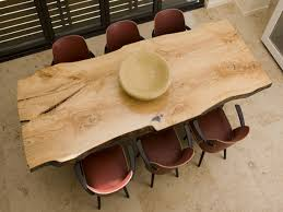 unusual dining room furniture. Beautiful Unusual Dining Room Tables And Rustic Table Chairs Igf Usa Furniture D