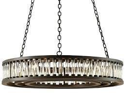 round wrought iron chandelier rustic iron chandelier lovely chandeliers rustic iron round chandelier black wrought iron