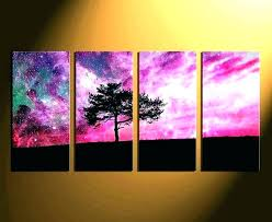 4 piece canvas wall art canvas wall art canvas wall art sets fascinating 4 piece four artwork home decor scenery large canvas wall art bedroom on 4 piece canvas wall art sets with 4 piece canvas wall art canvas wall art canvas wall art sets