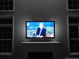 vizio tv wall mount. 60inviziobacklite.jpg vizio tv wall mount