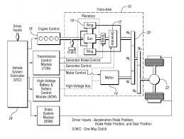 bayliner engine wiring diagram quick start guide of wiring diagram • bayliner wiring diagram wiring diagram data rh 16 1 8 reisen fuer meister de deutz engine wiring diagram cummins engine wiring diagrams