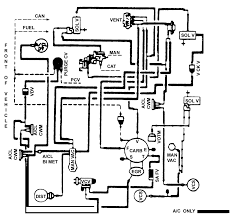 1967 mustang fuse box diagram 1967 manual repair wiring and engine 82 f100 engine diagram
