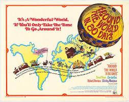around the world in days essay around the world indays essay around the world in days essay gxart orgaround the world in days book review ppt