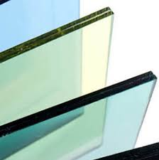 glass laminated 400x400