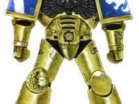 17 <b>Celestial Lions</b> ideas in 2021 | lions, warhammer, warhammer 40k