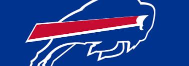 Buffalo Bills Depth Chart Rotoworld Buffalo Bills Home