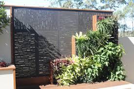 outdoor screens sunshine coast