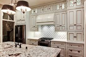 contemporary tile backsplash pattern brilliant mosaic of white design layout installation marble idea picture