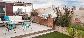 Garden Design Brooklyn Model Impressive Design