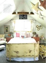 Horse Bedroom Decor Horse Bedroom Ideas Cowgirl Bedroom Decor Cowgirl Room  Ideas Design Dazzle Cowgirl Themed . Horse Bedroom Decor ...