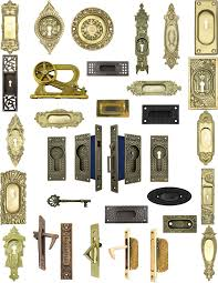 door handles and knobs. Out Of Sight Decorative Door Handles Pocket Hardware Locks, Handles, Pulls And Knobs S