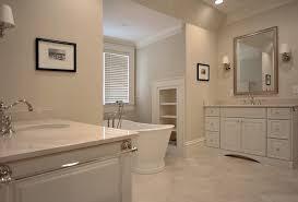crema marfil tile bathroom traditional with marble counters granite countertops crema marfil mosaic quartz countertop