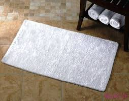 bathroom luxury bath rugs no2uaw com fieldcrest exciting luxury bath rugs no2uaw com