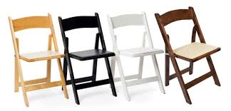 padded folding chair als previous next