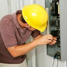 electrician electrical contractor wiring vishnefski electrical circuit troubleshooting