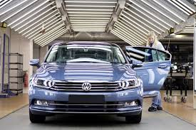 new car releases 2015 ukVW Releases Pricing for New Passat in the UK