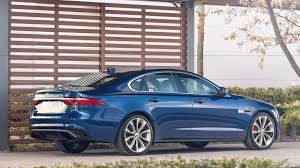 The 2021 jaguar xf has arrived. Preview 2021 Jaguar Xf Arrives With Sharper Looks New Interior