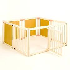 round decor gate baby for brisbane