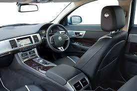 jaguar car 2016 interior. jaguar xf portfolio interior car 2016