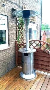 redstone heaters red stone propane heater cabinet radiant troubleshooting kerosene wick electric manual