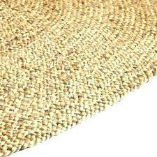 best jute rug world market jute rug cost plus rugs round best indoor outdoor stylish ideas