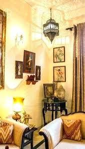 oriental decor ideas oriental decorations oriental wall decor ideas