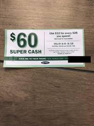 old navy super cash 60 valid 9 8 18 thru 16 pm 7 99 pic cincinnatidutchlionsfc old navy visa credit card
