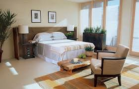 american home interior design. Fine Home Modern Interior Design Medium Size American Home Homes  English Country Interiors French  Beautiful To G
