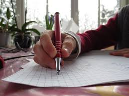 how to write a good english essay interesting literature but don t be surprised if you end up moving away from it slightly or considerably when you start to write often the most extensively planned essays are