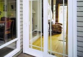 replace patio door glass door showroom awesome replace sliding glass door inside replace sliding door with