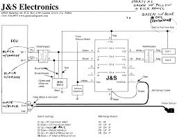 ford focus alternator wiring diagram wiring diagram alternator wiring diagram download at Alternator Wiring Diagrams