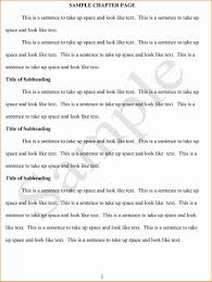 Classifying Essay Classification Definition Division Ielts S