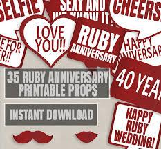wedding ideas 40th wedding anniversary ideas grandioseparlor rh grandioseparlor