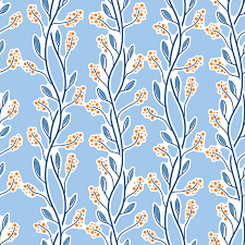 Textile Designs Pictures Welcome To The Textile World Textile Designs