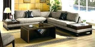 affordable sectional couches furniture sectional couches sofas living room s affordable leather sectional couches
