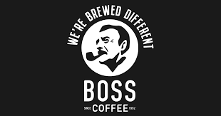 Whenever i think of buying coffee from outside boss coffee will always be my go to coffee shop.nothing beats their mocha frocinno.it has been an all time fave. Boss Coffee Usa
