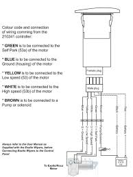 valeo wiper motor wiring diagram wiring diagram vw thing wiper motor wiring diagram bj74 brake