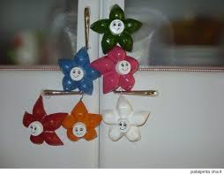 Christmas Decorations Made Out Of Plastic Bottles How to Recycle Recycled Christmas Star Decorations 22