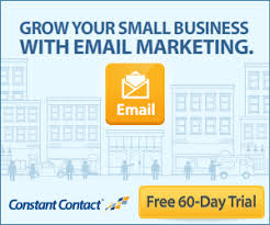 constant contact affiliate program discount codes grow your business the leader in email marketing sign up for 60 day trial of constant contact