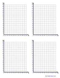 Graph Paper Plot Points Magdalene Project Org