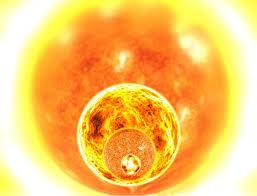 Image result for фото центральное духовное солнце