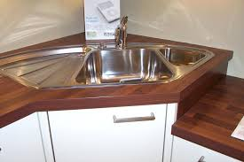 cool kitchen sinks attractive corner sink base cabinet home depot cool kitchen and home depot kitchen cool kitchen sinks