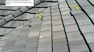 plumbing roof vent. How To Fix Roof Vent Leaks Genial Leaking Plumbing Found During A Home Inspection
