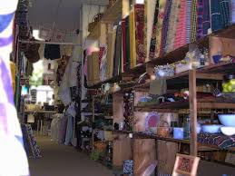 Fabric Store by Bear Paw Quilt Company & Ever wonder what it looks like inside of Bear Paw Quilt Company? Well here  you go some pictures inside of our brick and mortar Quilt Shop. Adamdwight.com