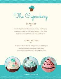 64 Cupcake Banners Graphics Templates For Free Download Design