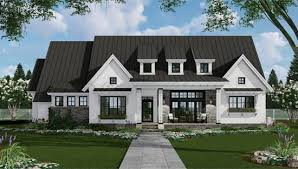 one story house plans from simple to