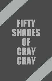 Image result for cray cray