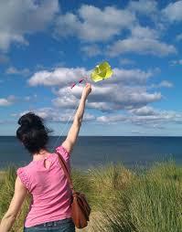on kite flying essay on kite flying