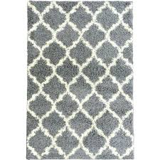 blue and beige rug small images of navy blue and beige area rugs slate blue area blue and beige rug oriental